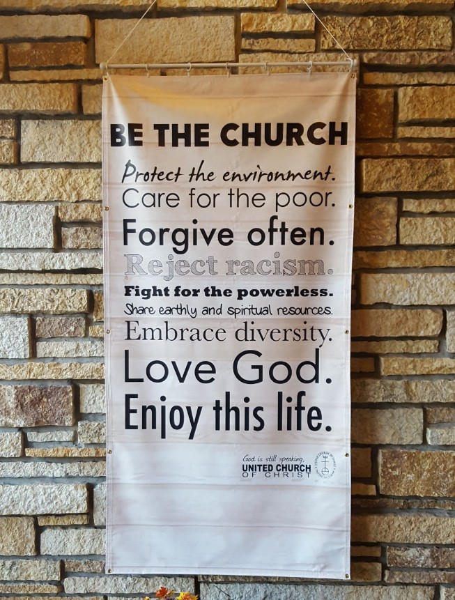 church-slide-pic-6_2019-03-01-19-01-30.jpg