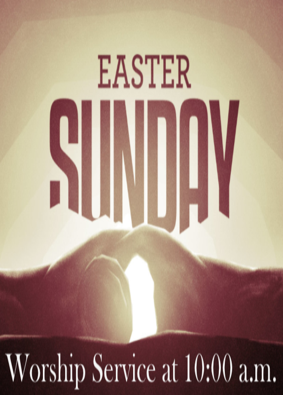 eastersunday.pub_2019-04-16-15-23-02_2019-04-16-15-24-44_2019-04-16-15-29-27_2019-04-16-15-31-08.png