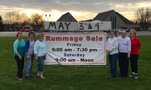 Rummage Sale Sign #2.jpeg