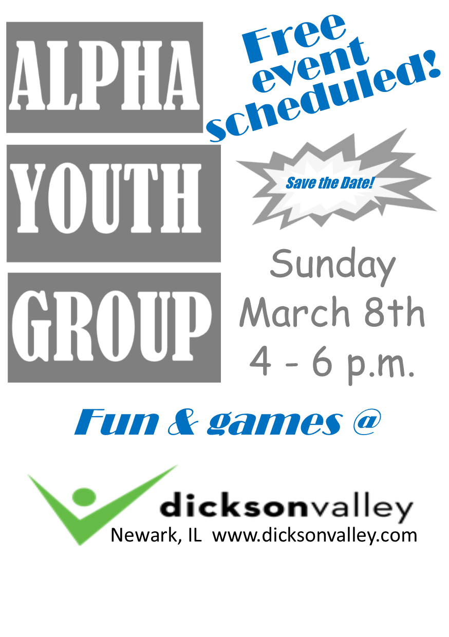 AlphaYouthGroupWebsiteDicksonValley.pub.png