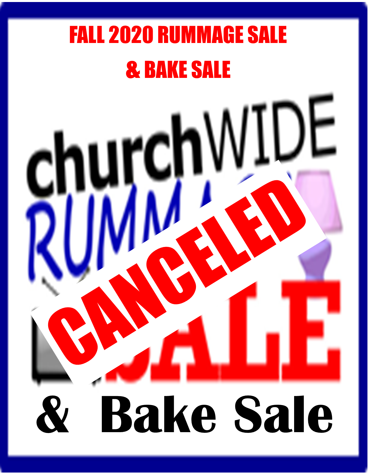 RummageSale2020FallCanceled.png